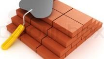 Brick styles